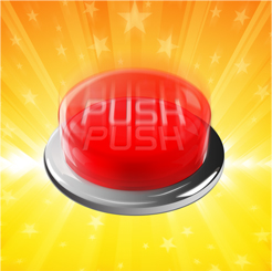 ボタン連打